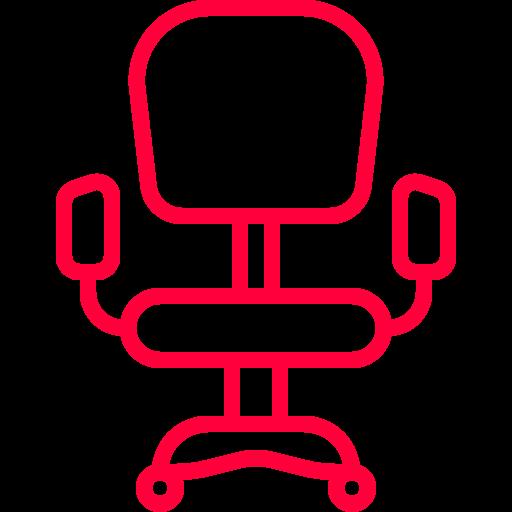 Είδη Γραφείου - Σχολικά