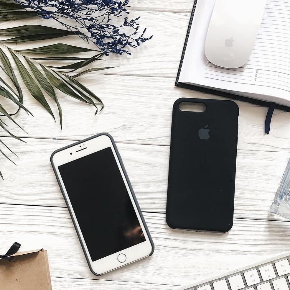 Έκπτωση 4% σε προϊόντα Τηλεφώνου (Θήκες,Αξεσουάρ)