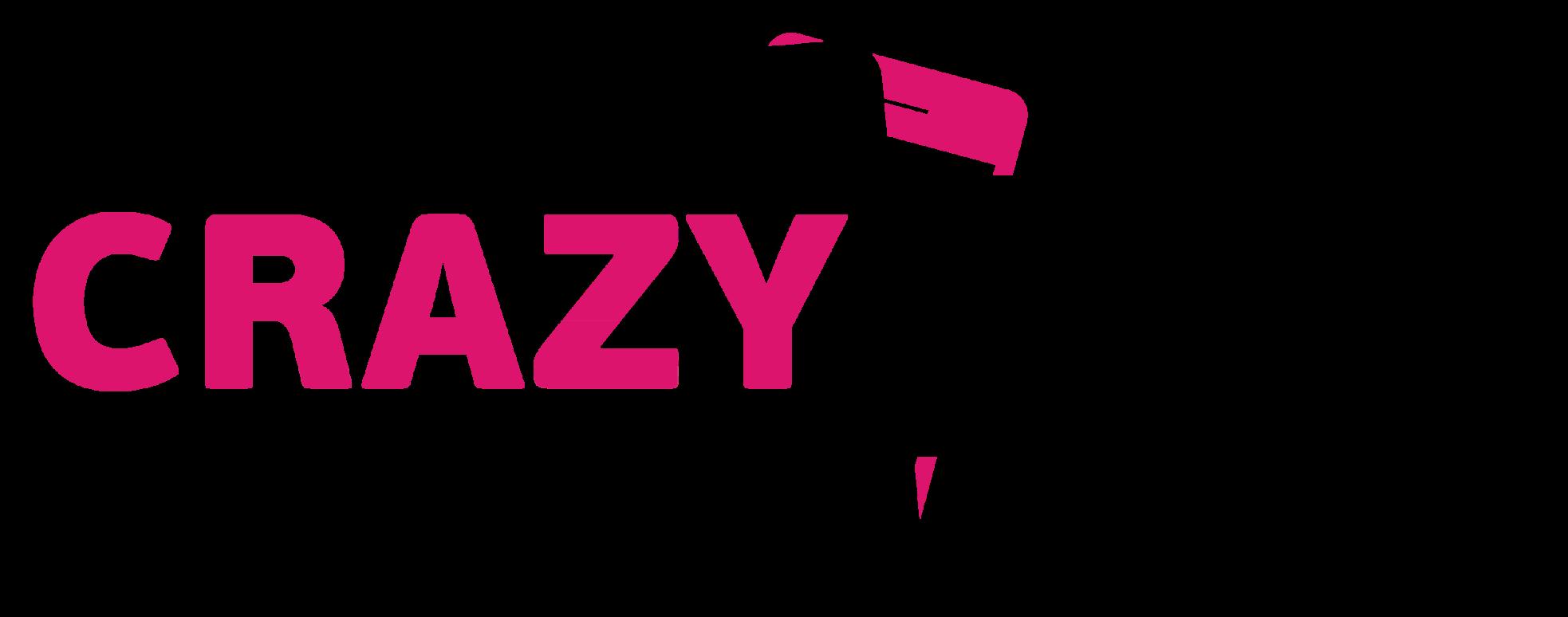 """CrazyCases Καλωσόρισες στην MyTeam.gr"""