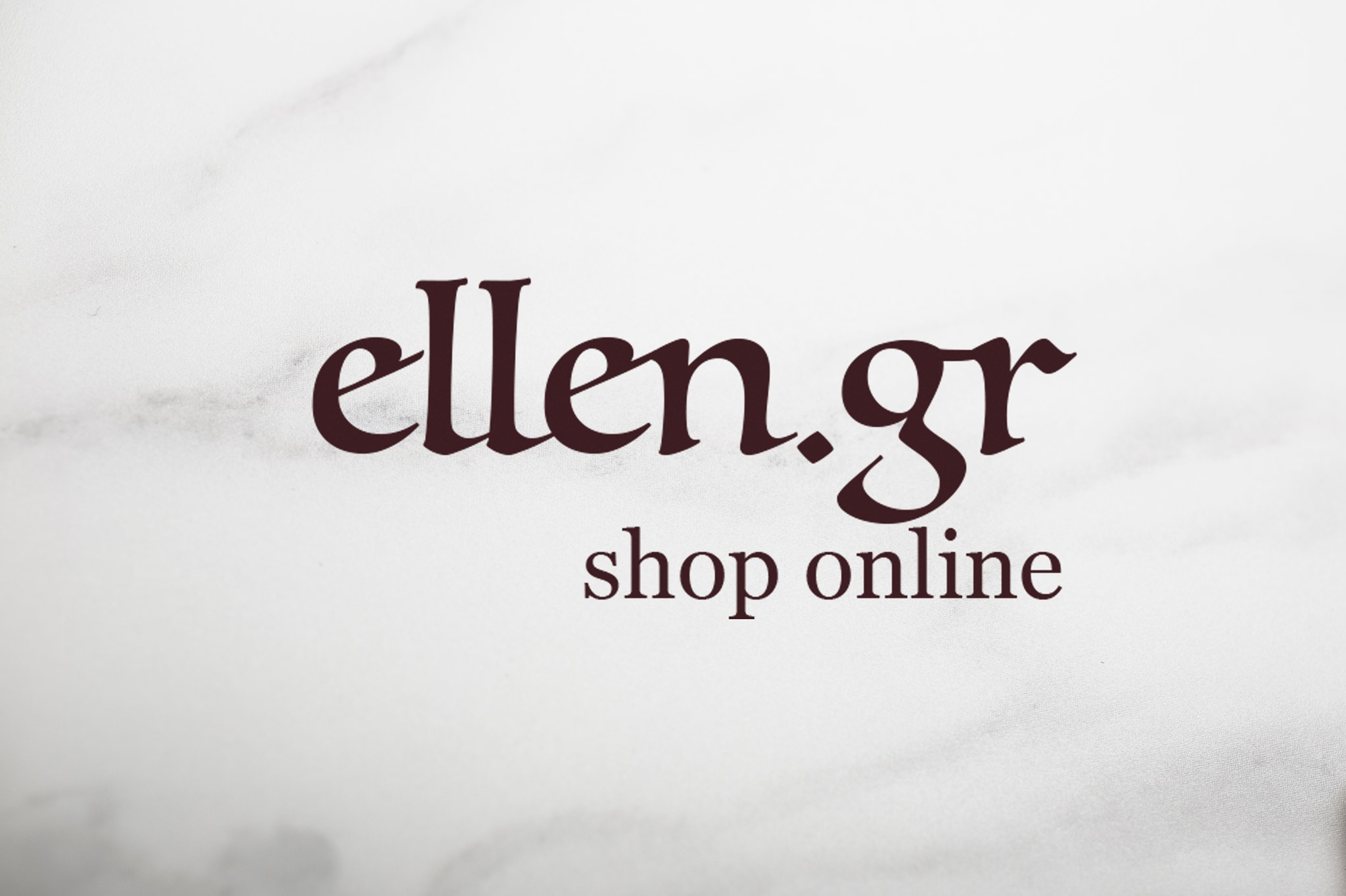 """Ellen.gr Καλωσόρισες στην MyTeam.gr"""