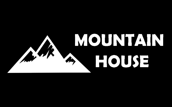 MountainHouse.gr