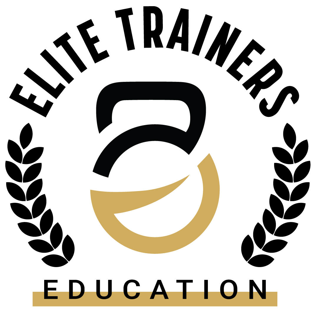 Elite Trainers
