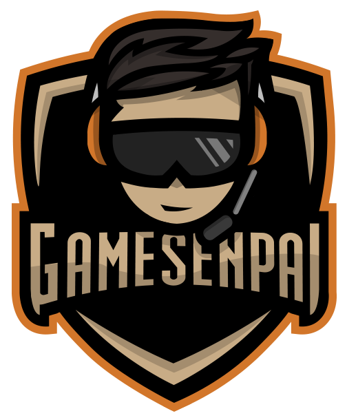 """GameSenpai.gr Καλωσόρισες στην MyTeam.gr"""